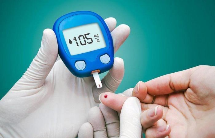 إذا لاحظت هذه الأعراض في القدم راقب ارتفاع السكر في دمك