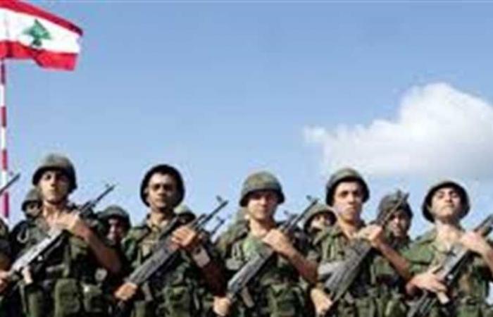 الجيش اللبناني يرسل تعزيزات عسكرية إلى فنيدق وعكار العتيقة ويتوعد بفرض الأمن بالقوة