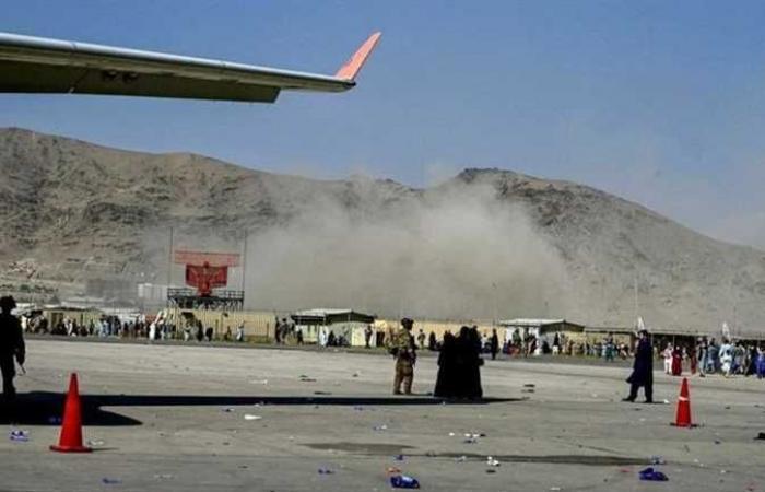 انفجاران جديدان في محيط مطار كابول