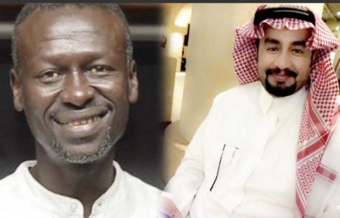 هذا ما لا تعرفه عن عقوبة مصوّر وناشر مقطع اللاعب خالد مسعد