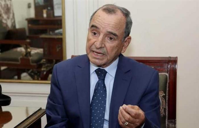 بعد قطع الجزائر علاقاتها الدبلوماسية مع المغرب.. «المحامين العرب» يدعو الدولتين لضبط النفس
