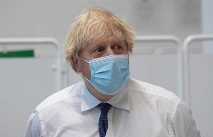 رئيس الوزراء البريطاني : تفجيرات كابول إرهابية و«بربرية»
