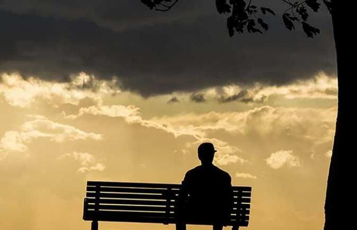 محمد الشحات يكتب: أربع وقفات لابد منها (شعر)