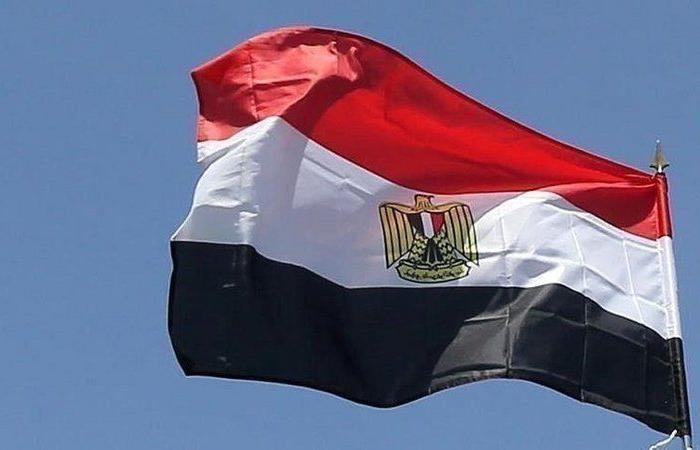 مصر تسجّل 221 إصابة جديدة بكورونا و10 وفيات خلال الـ 24 ساعة الماضية
