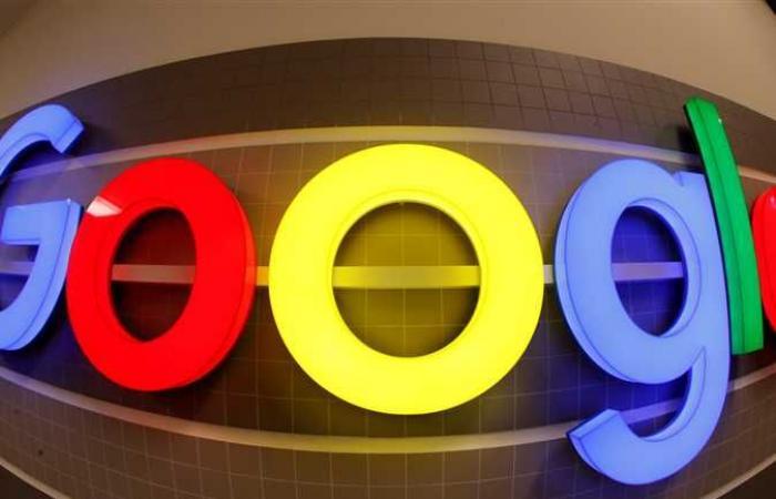 «جوكر»..«جوجل» تحذف 8 تطبيقات أندرويد مصابة بفيروس يجعلك ضحية للاحتيال