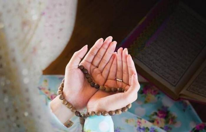 تعنيف المرأة.. خروج على تعاليم الإسلام وأخلاقه