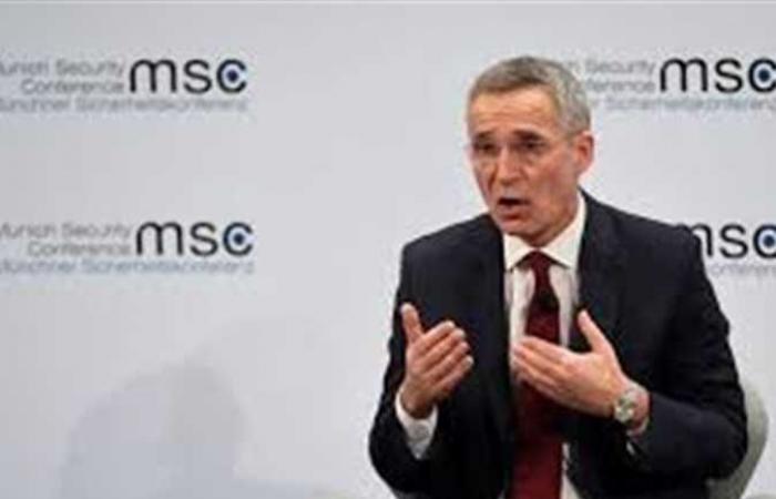 الناتو يتعهد بمواصلة الحرب على الإرهاب