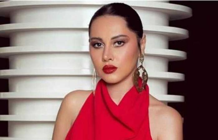 لاستغلالها في تصرفات مشبوهة..ياسمين رئيس تغلق التعليقات على حسابها بانستجرام