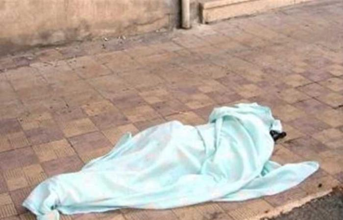 كشف لغز العثور على جثة في الزبالة بالهرم: أب تحرش بابنته فقتلوه وحرقوه (تفاصيل صادمة)