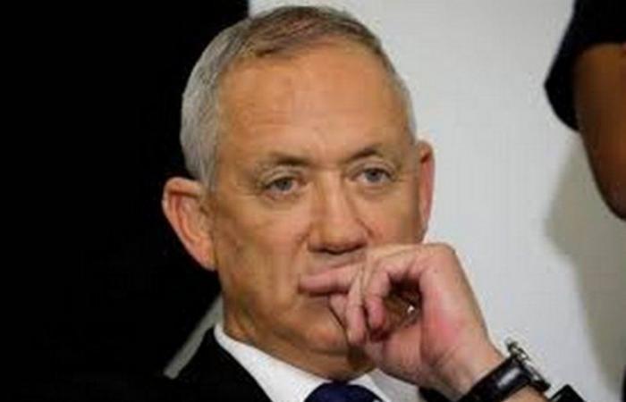 """تناقض إسرائيل.. مستعدّة للتعايش مع """"نووي"""" إيران وتهدد بشنّ حرب عليها"""