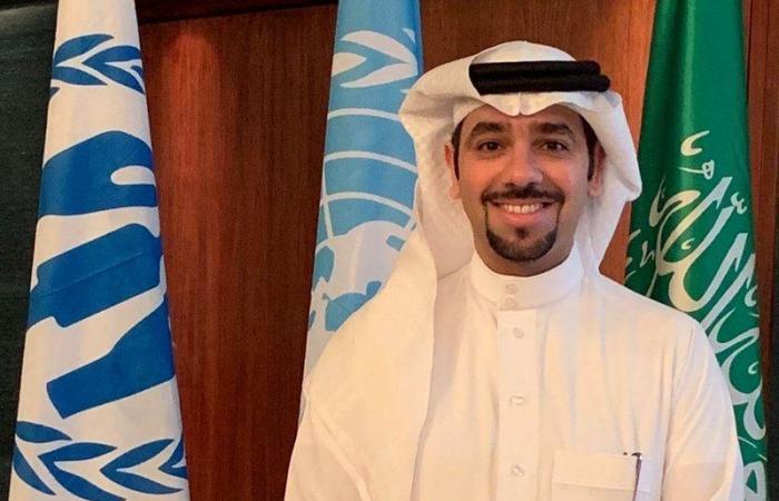 تمثيل سعودي كبير.. انطلاق معرض الشرق الأوسط السادس للأمراض الجلدية وطب التجميل