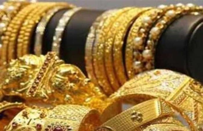 لغز «فيلا التجمع».. الأمن يعثر بداخلها على ترسانة أسلحة وسبائك ذهبية ومتحف آثار