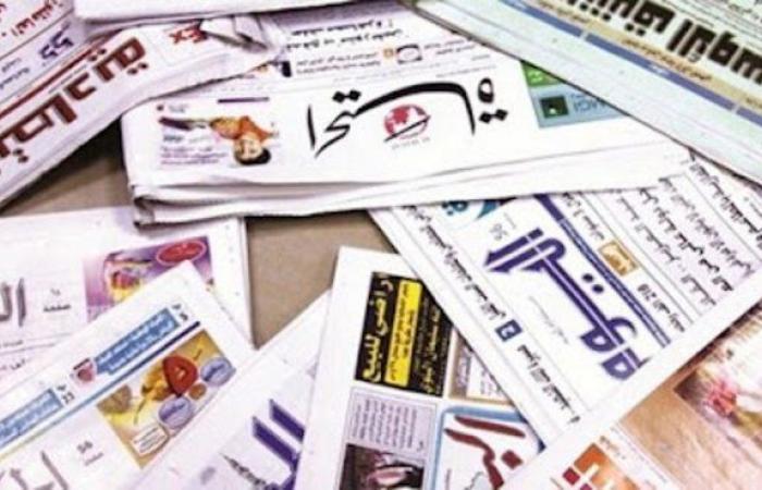 كاتب سعودي: كيف وصل عقوق الوالدين لمرحلة لا يمكن تصديقها؟