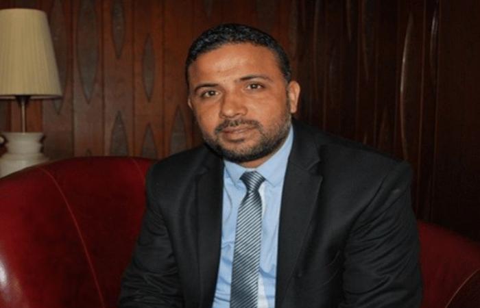 """مدبر """"غزوة المطار"""".. الذراع الإخواني """"مخلوف"""" بقبضة الأمن التونسي"""