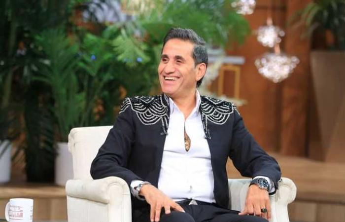 أحمد شيبة : «أقسم بالله لم أربح ولو جنيه من أغنياتي.. ومخدتش حاجة من محمد رمضان»