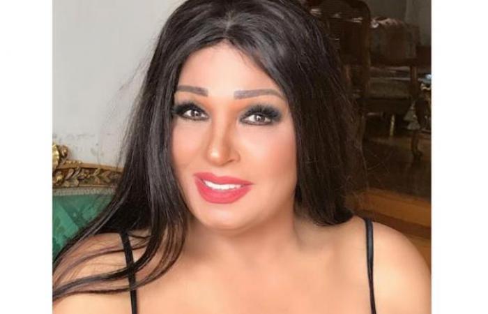 «قلت له بالسلامة».. فيفي عبده تكشف عن لقاء مع عبدالحليم حافظ تسبب بخلاف مع زوجها