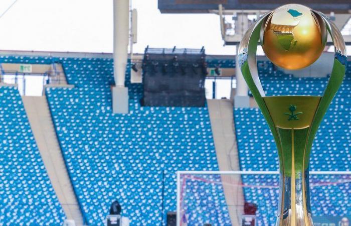 """كلاسيكو """"النصر"""" و""""الاتحاد"""" الأبرز في ختام الجولة الخامسة من دوري المحترفين"""