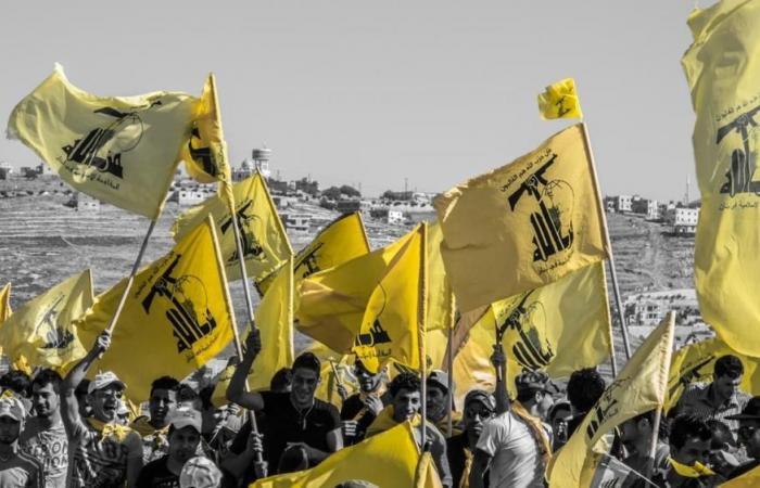 العقوبات الأمريكية تلاحق أفراد حزب الله
