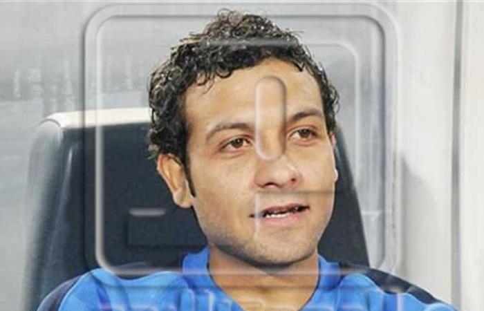 سيراميكا و الإسماعيلي يطلبان التعاقد مع عمرو الحلواني