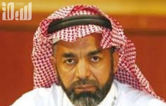 """تكليف """"عبدالرحمن الزيد"""" مقيّماً لحكام نصف نهائي كأس الاتحاد الآسيوي"""