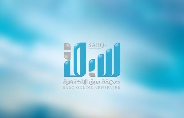 جوري عمران تفوز بالمركز التاسع في مسابقة الخط العربي