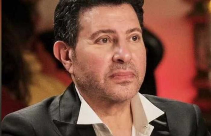 حقيقة خلاف هاني شاكر مع عمرو دياب بسبب أغنية.. ورد فعل مفاجئ من الهضبة