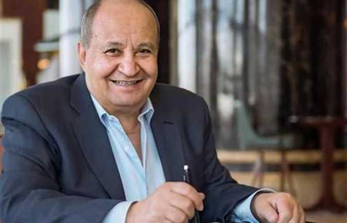 تكريم 5 من الرواد في «أيام القاهرة للدراما العربية»