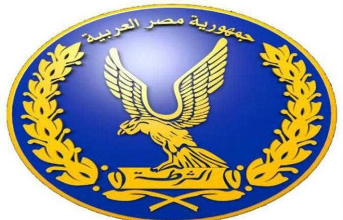الداخلية تكشف ملابسات فيديو التعدي على سائق أتوبيس بالإسكندرية