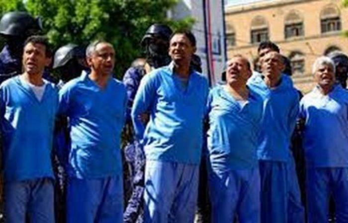الأمم المتحدة تدين بشدة إعدام الحوثيين للمدنيين الـ9