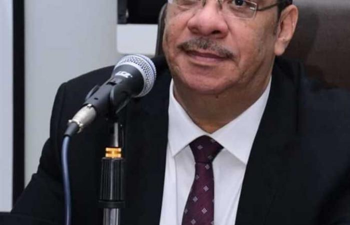رئيس جامعة القناة يصدر قرارات باستكمال تشكيل هيكل قيادات كلية طب الأسنان (تعرف عليها)
