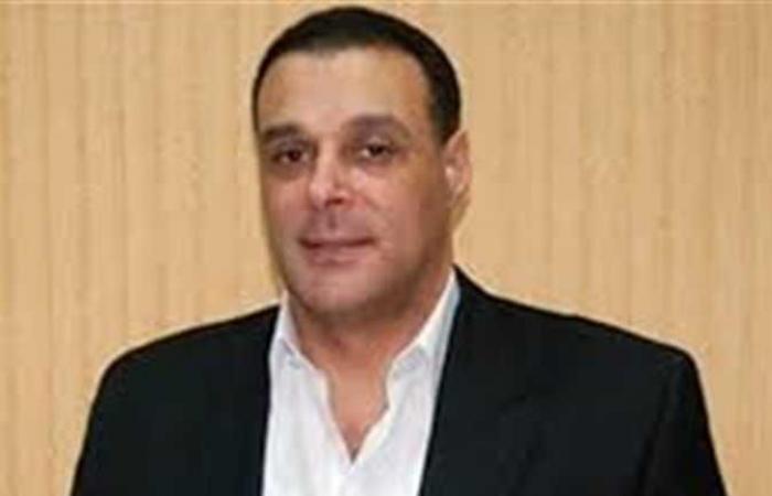 عصام عبدالفتاح عن اتهامه بالتشكيك في أحقية الزمالك للدوري: «كلام عبيط»
