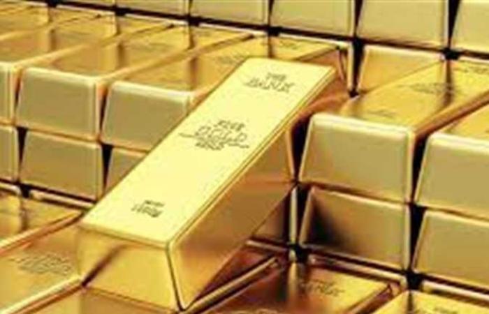 أسعار الذهب في الكويت صباح اليوم الإثنين 20 سبتمبر 2021