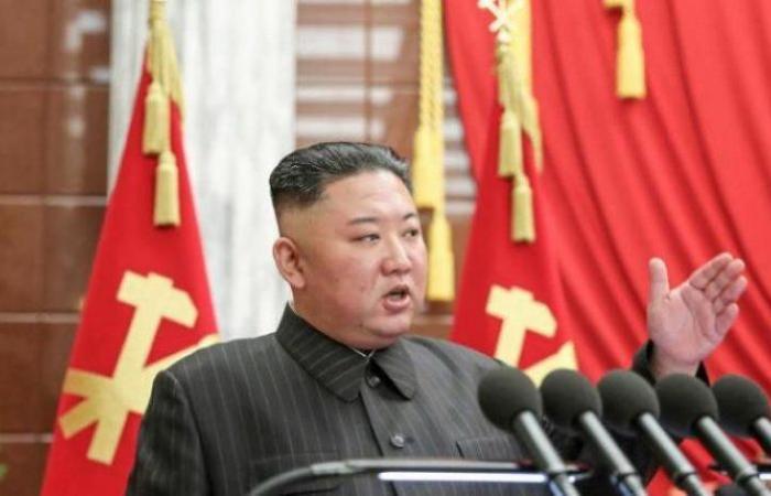 """""""سنرد إذا تضررنا"""".. كوريا الشمالية تحذر: صفقة الغواصات ستطلق سباق تسلح نووي"""