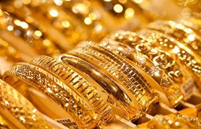 انخفاض جديد .. تعرف على أسعار الذهب في مصر وعالميا صباح اليوم الثلاثاء 21 سبتمبر 2021