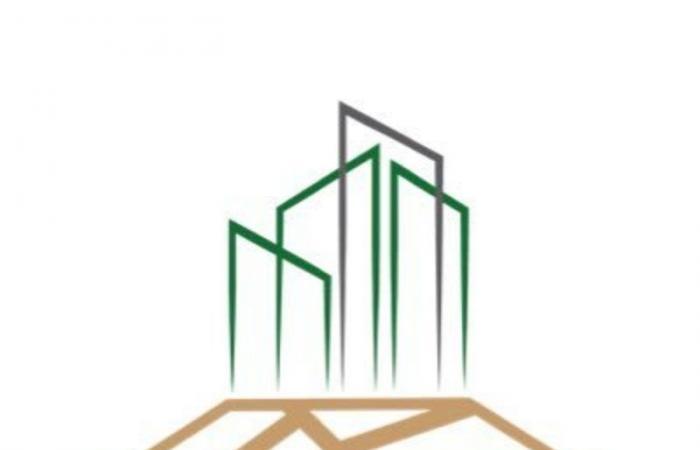 """""""الأراضي البيضاء"""": صرف 107 ملايين ريال لمشروع الإسكان غرب مطار الرياض"""