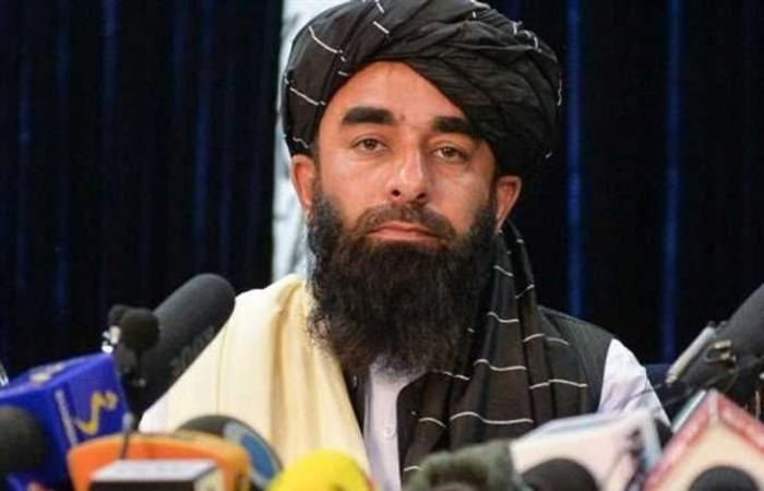 المتحدث باسم «طالبان» يعلن ضم وزراء جدد في الحكومة المؤقتة من «الأقليات»