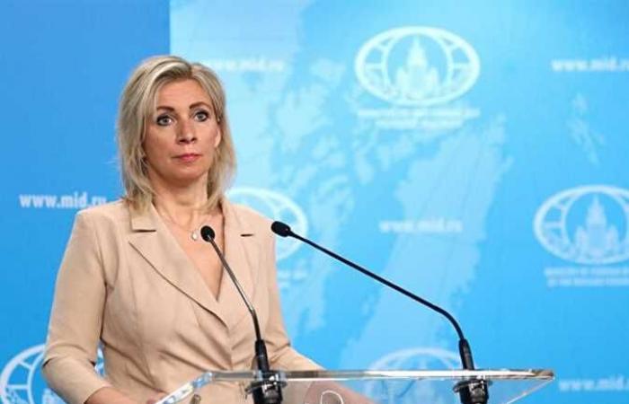 روسيا تحمل الولايات المتحدة الأمريكية مسؤولية إعادة الإعمار في أفغانستان