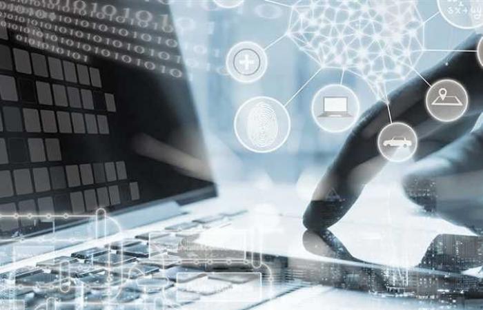 «اتصالات الشيوخ»: انتباه الحكومة لمستقبل سوق العمل التكنولوجي خطوة إيجابية