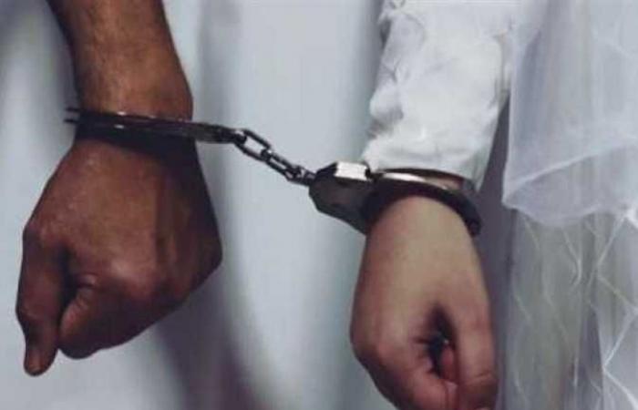 سقوط اكبر تشكيل لسرقات السيارات بالسلام..بحوزتهم 13 مركبة