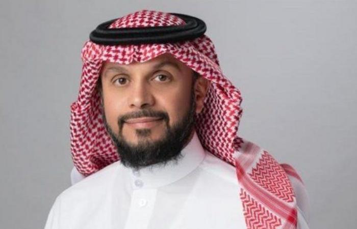 المحافظ العقارية تعلن إطلاق حملة مزاد العنوان في فندق فورسيزونز الرياض