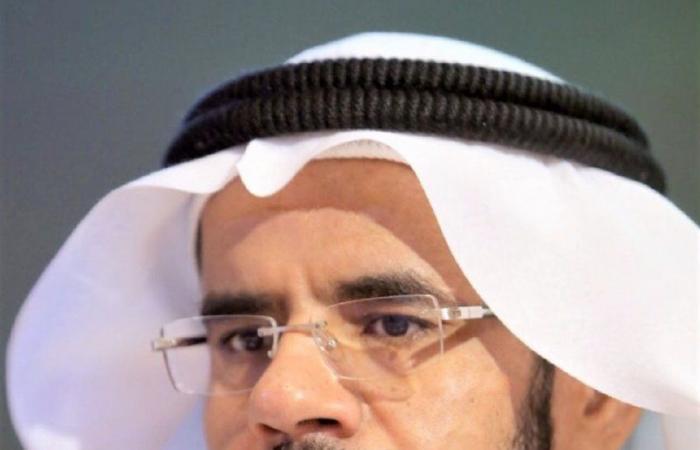 التعليم وتعزيز قدرات المواطن.. رهان السعوديين في يوم الوطن