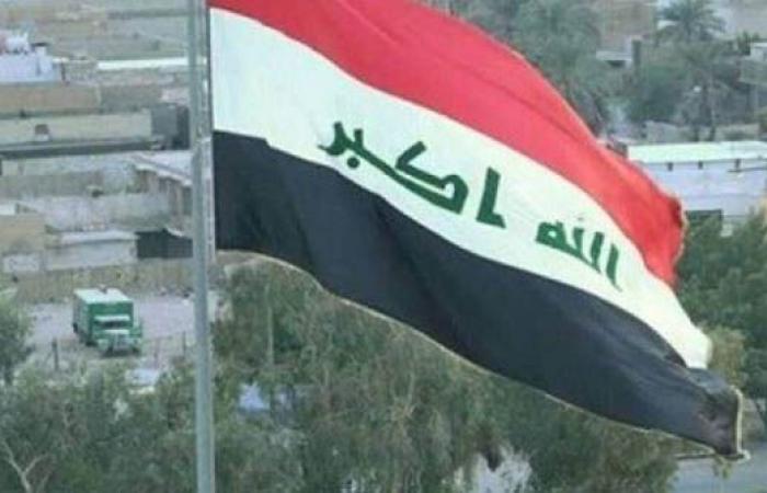 العراق يرفع دعوى في الأردن لاسترداد أموال محجوزة