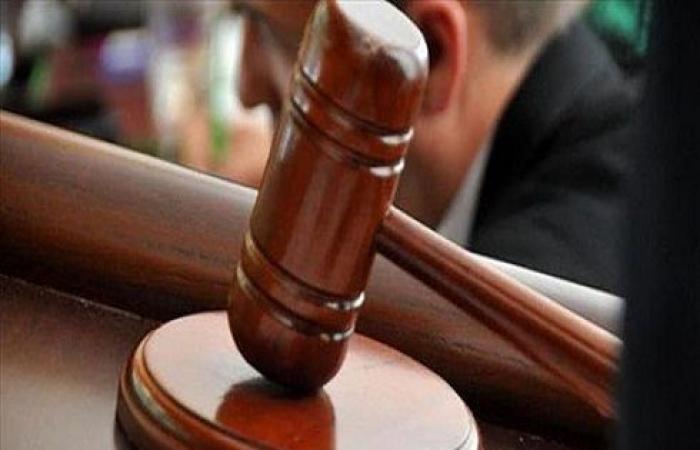 الادعاء العام يستمع لـ 13 شاهداً في قضية الطفلة «لين»