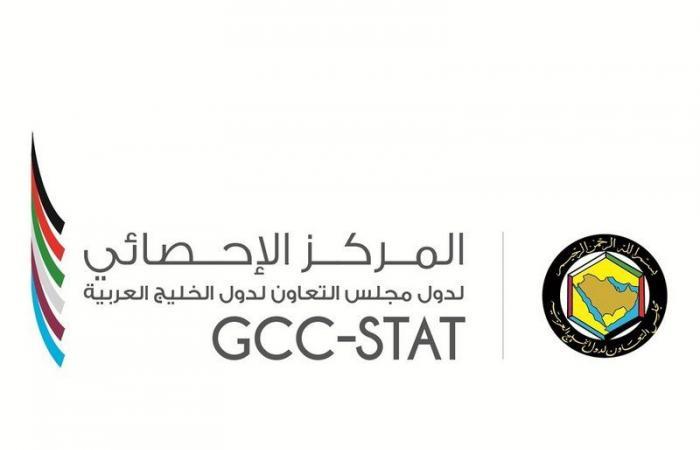 """بمناسبة اليوم الوطني.. """"الإحصائي الخليجي"""" يستعرض مؤشرات المملكة الإحصائية"""