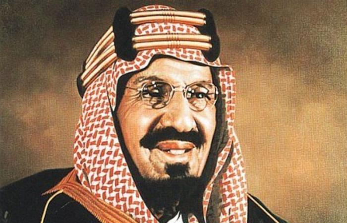 الملك عبدالعزيز.. أرسى دعائم التعليم الحديث ودشّن النهضة العلمية