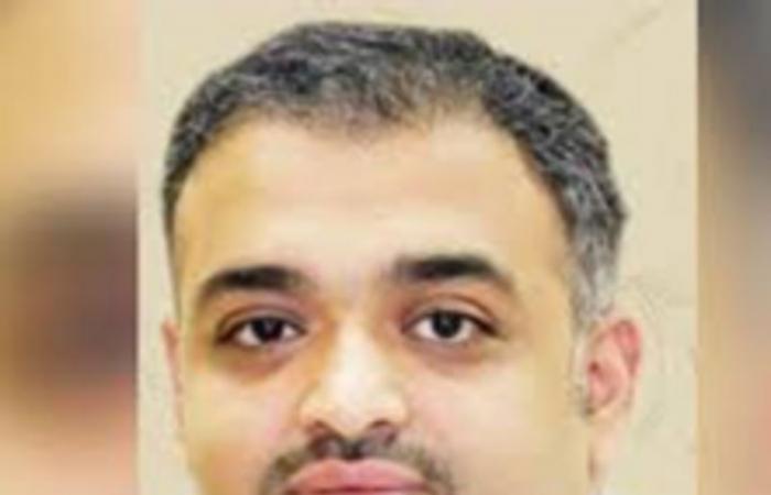 """إدارة """"أزمة كورونا"""" من مفاخر السعوديين في يومهم الوطني"""