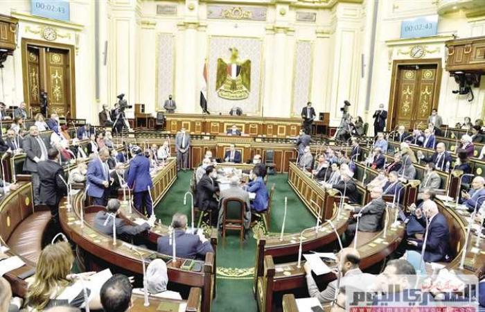 أمين «قوى عاملة النواب» يكشف تفاصيل مشروع قانون العمل الجديد