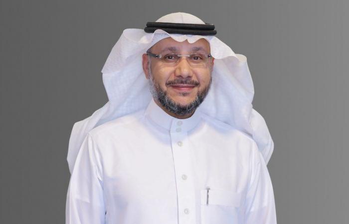 رئيس الملكية الفكرية يهنئ القيادة الرشيدة باليوم الوطني 91