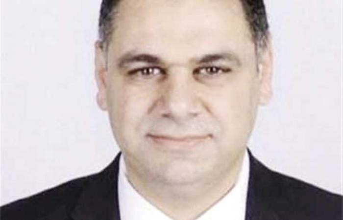 رئيس «تنشيط السياحة» يناقش آليات الترويج لمصر في السوق البريطانية