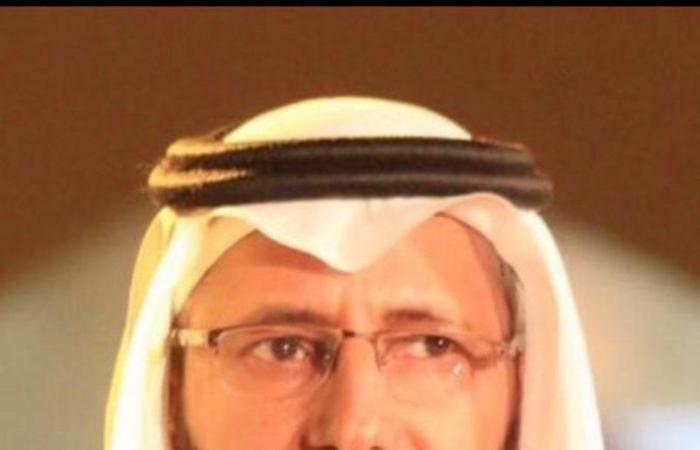 """""""سعد عمر"""": السعودية تسعى لحقن الدم وإعادة اللحمة والسلام لليمن.. وإيران تتبجح بالتدخُّل في الشؤون العربية"""